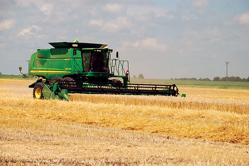 Wheat Combine.jpg