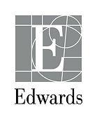 edwards_logo_v1_423_rgb_pos_jpg.jpg