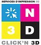click n 3 d.png
