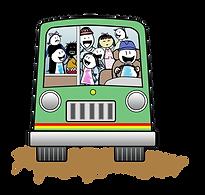 en bus.png