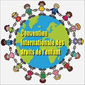 convention-internationales-des-droits-de