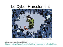 cyber_harcèlement