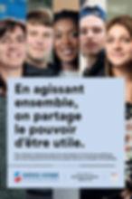 generique_master_poster_40x60_quart_9-pa