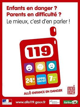 allo119-campagnecg72-2013.jpg