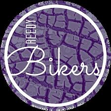 Reedy Bikers Logo.png