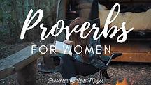 Copy of Copy of Proverbs.jpg
