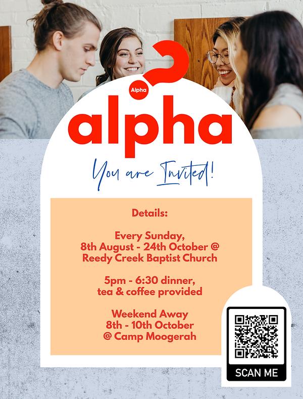 Alpha Seeker Invite.png