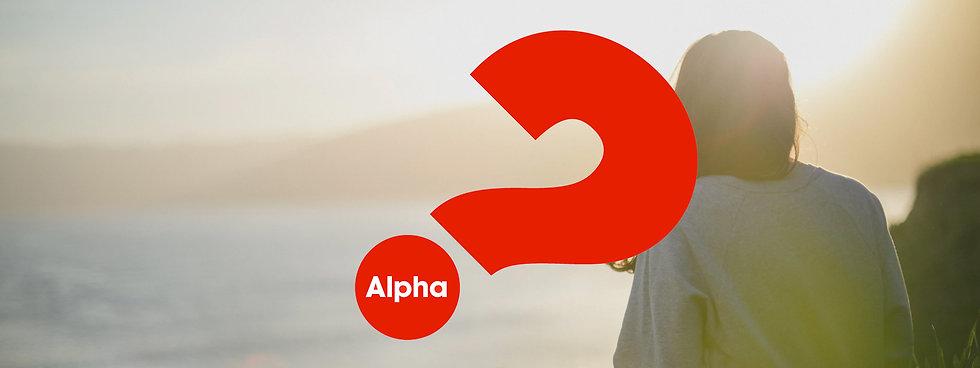 alpha-head.jpg