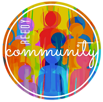 Reedy Community.png
