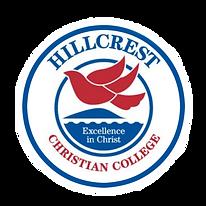 Hillcrest Circle 2.png