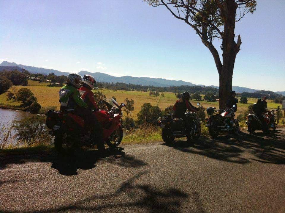 Motobike 2