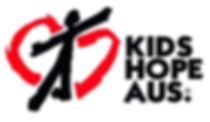KIDS_HOPE_LOGO_R.jpg