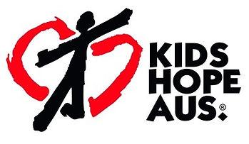 KIDS_HOPE_LOGO_R.jpg