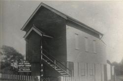 History-RCBC-Palm-Beach-Original-Building-1024x673