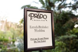 Wedding-659.jpg