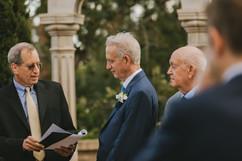 Wedding-459.jpg