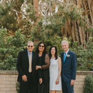 Wedding-301.jpg