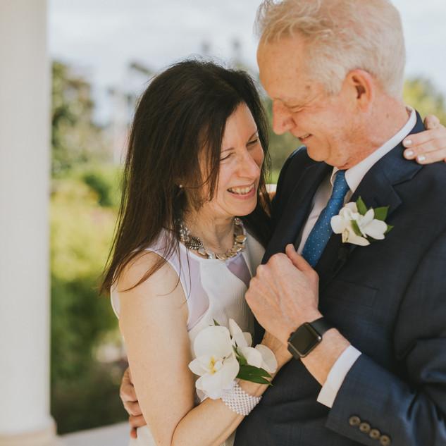Wedding-095.jpg