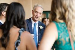 Wedding-765.jpg