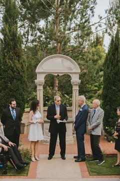 Wedding-363.jpg