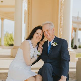 Wedding-131.jpg