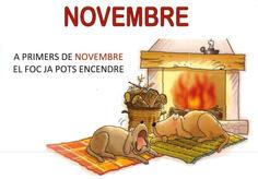 novembre222.jpg