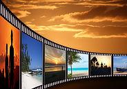 filmstrip-91434_1280.jpg
