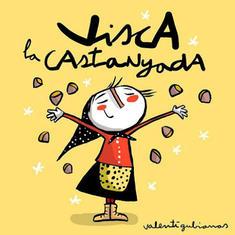 castanyada_Valentí Gubianas.jpg