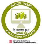 segell_directoriblogs1819_fons_blanc_300