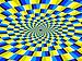 efectes optics.png