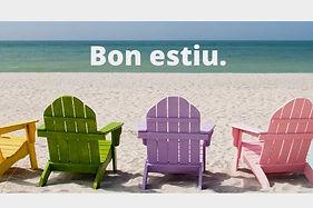 Bon estiu2 (2)_edited.jpg