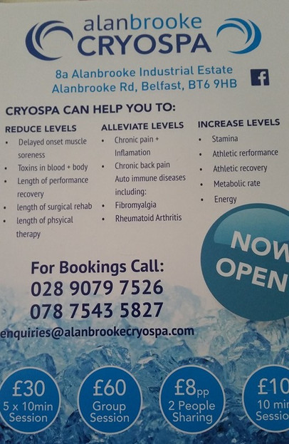 CRYOSPA FLYER_edited.jpg