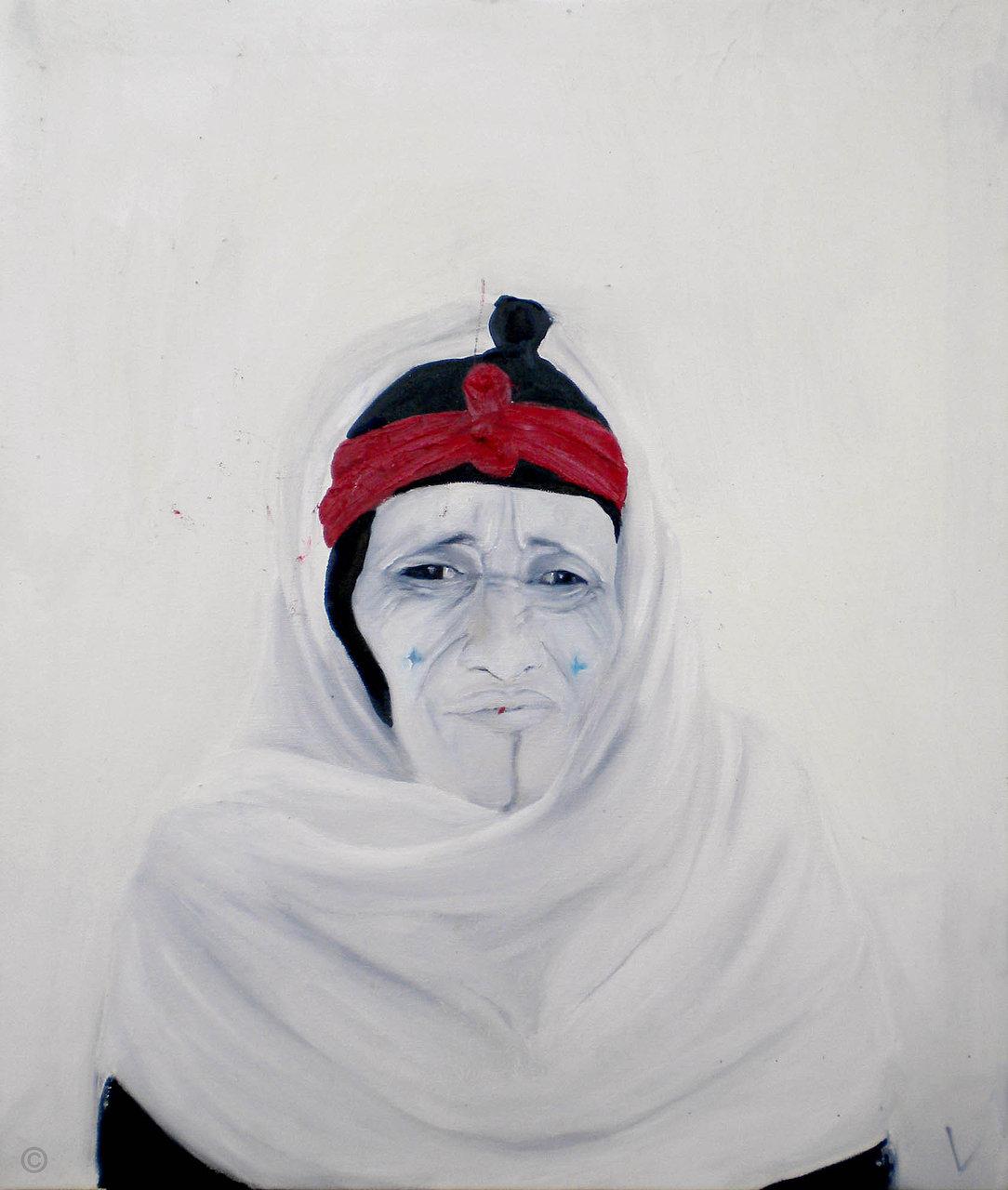 Tunisina