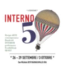 interno 5_edited.jpg