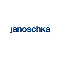 JANOSCHKA_PNG.png