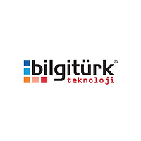 Bilgiturk_Logo.png