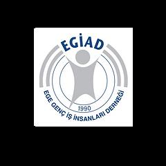 EGIAD_PNG.png