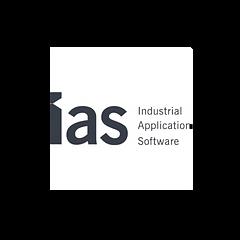 IAS_PNG.png