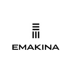 EMAKINA_PNG.png