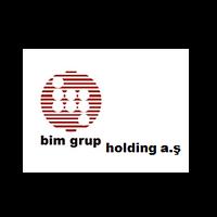 BIM_PNG.png