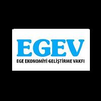 EGEV_PNG.png