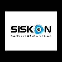 SISKON_PNG.png