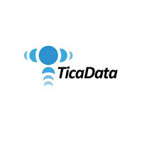 TICADATA_PNG.png