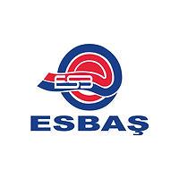 ESBAS_PNG.jpg
