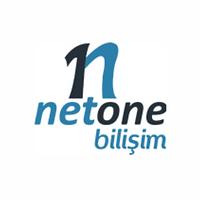 Netone.png