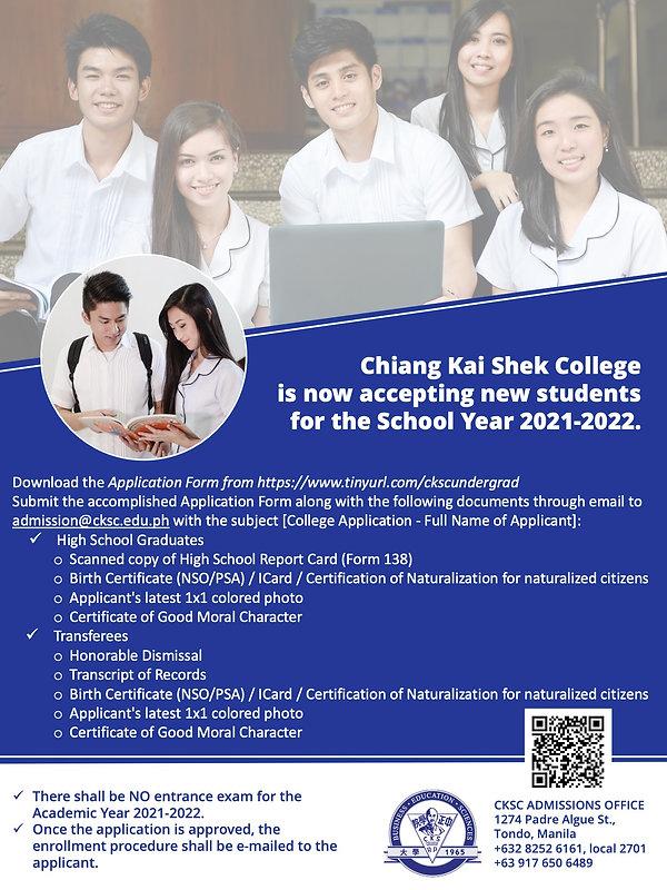 admission_-_college.jpg