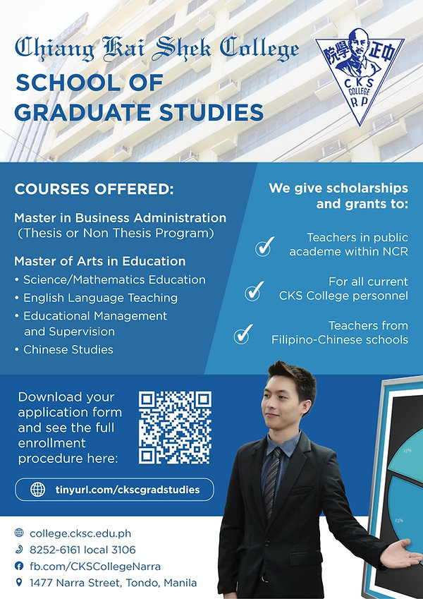 Graduate-Studies-Poster-rgb.jpg