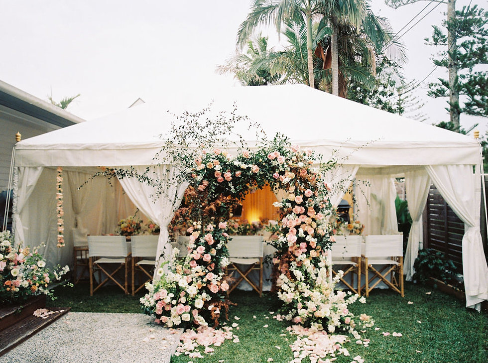 Pushing Pansies_weddingflorist_1.jpg