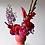Thumbnail: Seasonal vase