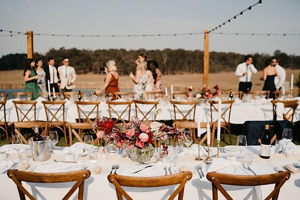 Wedding_Florist_PushingPansies1.JPG